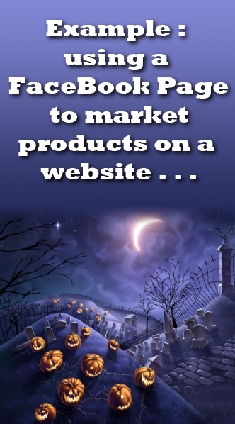 example-using-a-facebook-page-to-market-products-on-a-website